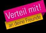 icon_verteilmit_andeinefreunde