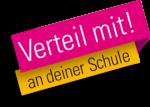 Kulturhaus Osterfeld Pforzheim