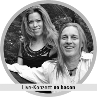 2020_06_10_livestream3_lachen_no_bacon