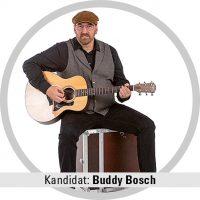 2020_07_08_livestream5_lachen_buddy-bosch.