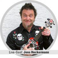 2020_07_22_livestream6_lachen_jens_heckermann