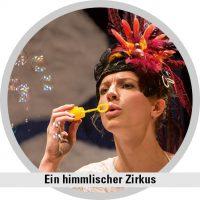 2020_12_wintertraeumchen_himmlischer_zirkus