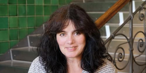 Sandra Soldner