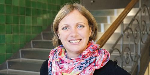 Katinka Rabenseifner